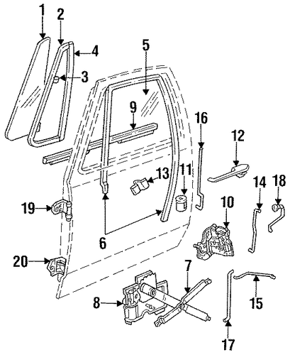 Chevelle Brake Line Diagram 024e37b8c3ab9114 in addition Mercury Cougar PCV Valves Tubes Fittings Hoses Related also 1973 Mustang Wiring Harness as well 2011 04 01 archive likewise 1979 Ford F100 Wiring Harness Diagrams 1970 Ignition Autobonches Switch. on 1968 mercury cougar wiring diagram