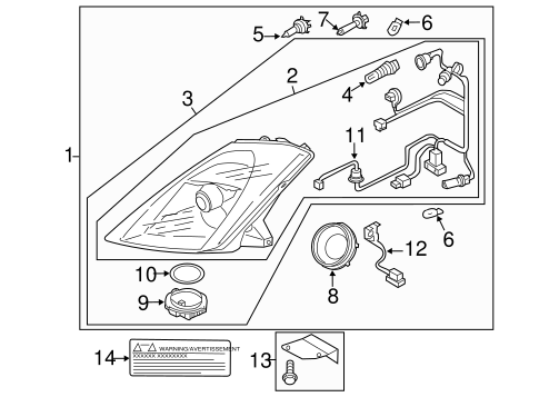 94 Nissan Sentra Timing Chain likewise Scion Tc Exhaust Diagram in addition 1995 Nissan 200sx Fuse Box Diagram additionally Nissan Maxima Knock Sensor Wiring Harness furthermore Wiring Diagram 1981 Nissan 280zx Engine 260z. on nissan 240sx wiring diagram png