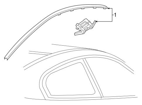 1991 Geo Storm Wiring Diagram furthermore 1998 Pontiac Sunfire Radio Wiring Diagram moreover 2006 Toyota Camry Wiring Diagram besides  on pontiac sunbird radio wiring diagram