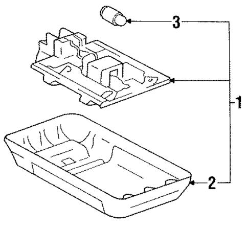 7c4f64b54df500a8927c742d032bc757 gm hei wiring voltage regulator gm find image about wiring,2 Wire Alternator Wiring Diagram