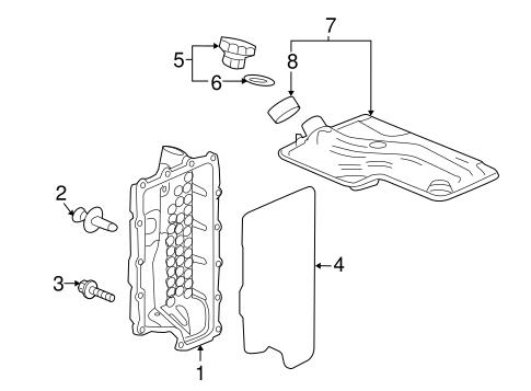1987 monte carlo ls wiring diagram