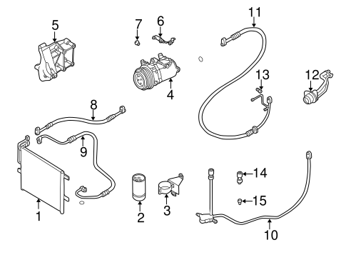 bmw 325ci parts diagram bmw get image about wiring diagram 2003 bmw 325ci parts 2003 image about wiring diagram