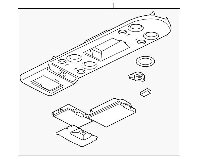 Oem Parts Nissan Oem Parts Wholesale