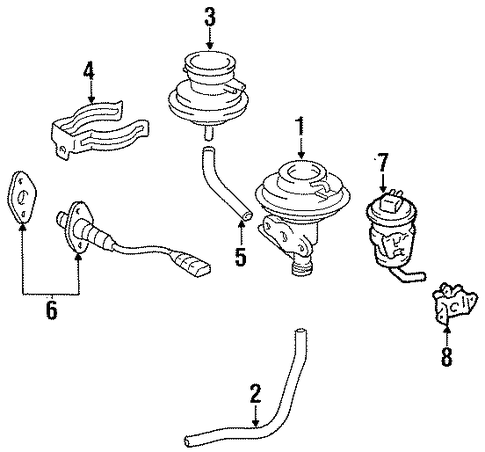 How Do You Bleed Clutch 21751 together with 4096202 together with 36gir 92 Trooper Clutch Pedal Leak The Flare Nut Master Cylinder furthermore P 0900c152801b371b additionally 2003 Kia Sorento Automatic Transmission Fluid. on clutch slave cylinder location