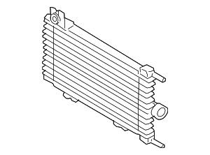 Fab Belt Isuzu 3 2 Engine Diagram as well 2009 Nissan Altima Stereo Wiring Diagram besides 2002 Nissan Frontier Fuse Diagram in addition 84 Nissan Wiring Diagram besides Starcraft Bus Wiring Diagram. on 2008 nissan frontier stereo wiring harness