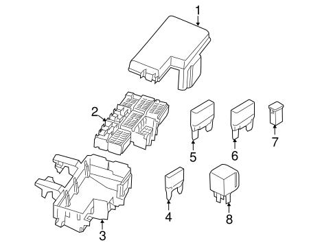 81c11589974dfa17b3853ac2d23686c4 3 switch 1 plug outlet 3 find image about wiring diagram,Three Outlet Wiring Diagram