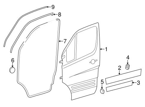 2002 saturn l300 serpentine belt diagram