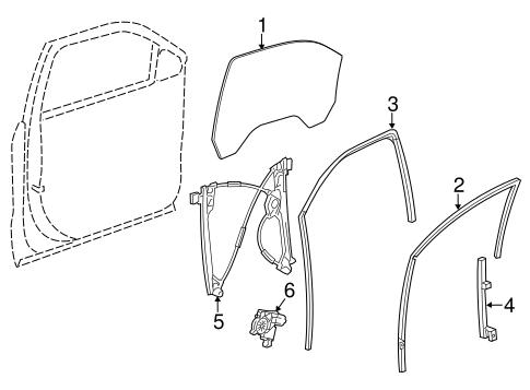 dodge neon steering column diagram dodge neon starter