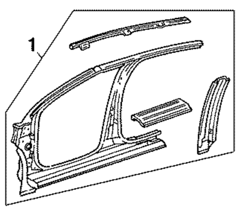 P 0996b43f802e58a6 in addition T13380915 1996 f450 4wd front suspension parts also Isuzu Rodeo V6 Belt Diagram Html together with Ford Mustang 3 8 Engine Diagram further 1993 Ford Ranger Map Sensor. on 1992 mercury grand marquis