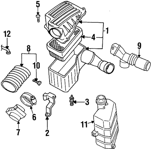 abc69235ab24b01f26bf8fb4880543fa wiring diagram for 97 mitsubishi galant wiring find image about,97 Eclipse Wiring Diagram