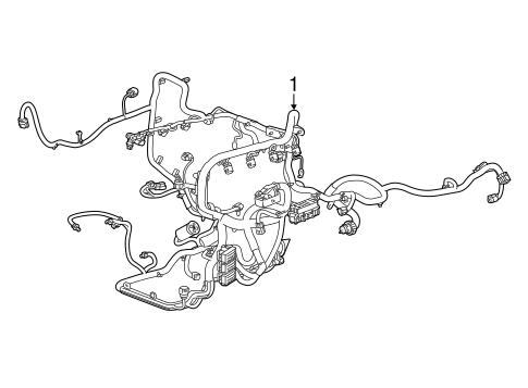 7fddc54ad7d8c52a43768a8ce9ecc14b 2003 pontiac bonneville body diagram 2003 find image about,Fuse Box Diagram Horn 1999 Pontiac Grand Am