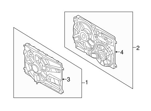 2011 volvo xc60 wiring diagram