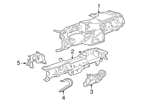 Wiring Diagram For 2001 Ford Expedition in addition 1999 Mountaineer Transfer Case Module Location moreover Electric Car Heater as well Wiring Diagram For Visteon Dvd Monitor additionally Ford E350 Relay Location. on daytime running light module location 2003 ford ranger