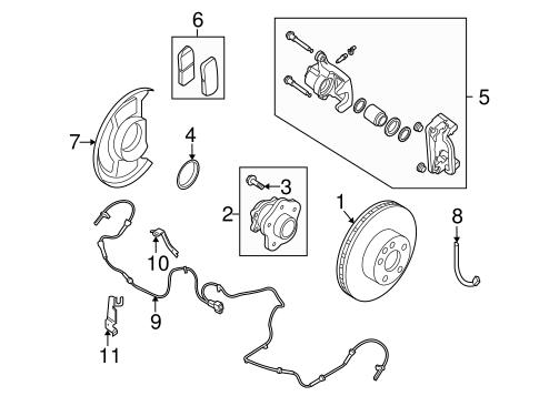 2006 Scion Xb Belt Replacement in addition Pedal Del Embragueclutch Sin Presion further 5 9 Mins Engine Fuel Pump Diagram also 2008 Mazda Cx 7 Serpentine Belt Diagram in addition Ford 351m Fuel Pump. on 2007 scion tc wiring diagram