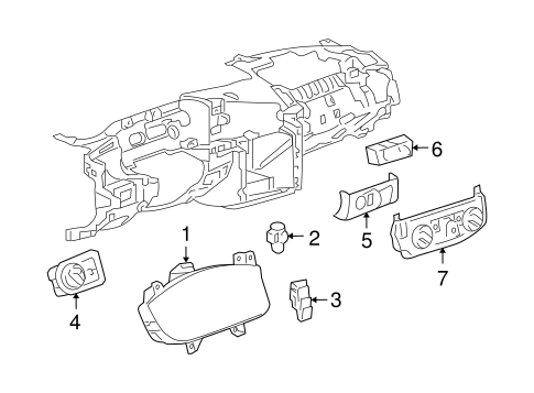 trailblazer ac wiring diagram with 1985 Ss Monte Carlo Door Wiring on Cadillac Engine Wiring Diagram additionally T14343396 Remove entire dash board replace blend in addition 1996 Geo Tracker Wiring Diagram in addition 2005 Pontiac Sunfire Pcv Valve Location moreover Chevy Shift Lock Wiring Diagram.
