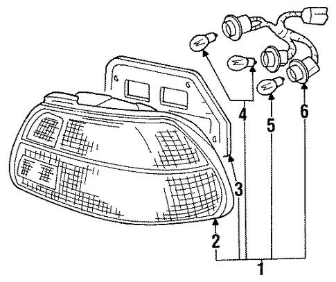 9f7a323703eba5cfdb479ea91ecec031 91 honda civic dx wiring diagram 91 find image about wiring,2000 Honda Wiring Harness Adapter