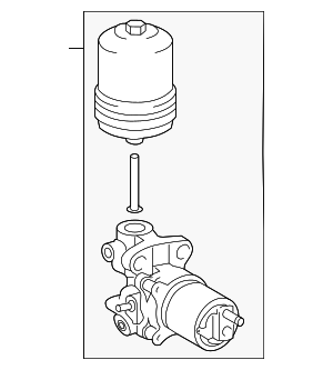 Bad Idle In Toyota Camry 2000 furthermore T12820017 Find vacuum hose diagram toyota 1995 as well  further  on 01 celica fuel filter