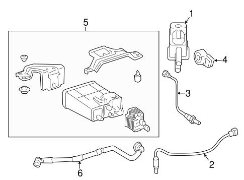 mbe 4000 fuel pump c12 cat fuel pump wiring diagram