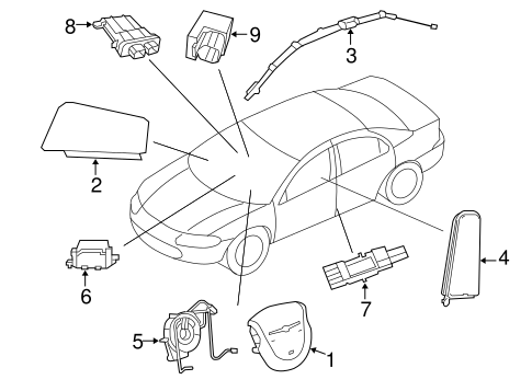 Tf Rodeo Wiring Diagram Pdf besides Water Heater Install Diagram moreover Mazda Mzr Engine in addition Timing Belt 2004 Ford Freestar also Toyota Corona 1982 Wiring Diagrams. on saab 9 3 repair manual pdf
