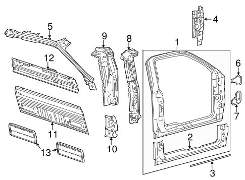 Pontiac Start Wiring Diagram together with 2011 Chevy Equinox Battery Location besides Ford 8n Engine Diagram likewise 2003 Chevy Trailblazer Fuse Box besides 99 Malibu Fuse Box. on t13549097 1993 ford probe cut off switch light car
