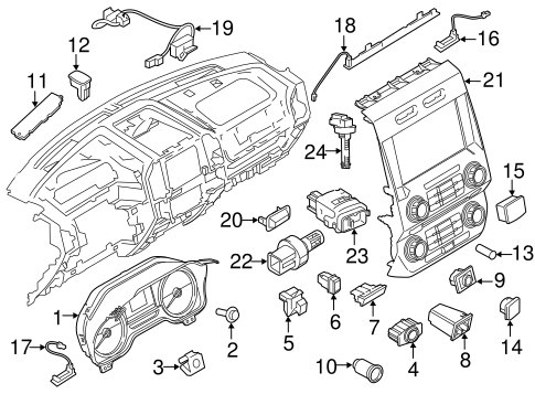 Shift Lever Stuck Park 85682 together with 2004 Ford F350 Truck Wiring Diagrams in addition Bmw E28 Engine Diagram besides 97 Dodge 2500 Alternator Wiring Diagram likewise Bmw R100gs Wiring Diagrams. on fuse diagram 2002 e 350
