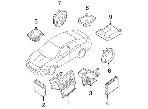 Saturn Delco 21023480 Radio Wiring Diagram in addition 1998 Oldsmobile Intrigue Radio Wiring Diagram likewise Chevy S10 Radio Wiring Color Diagram further 1 Wire Delco Alternator Diagram in addition Delco Model 10318435 Wiring Diagram. on gm delco radio wiring