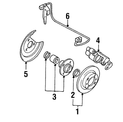 62ce244c379331c858e1023eb08c6f84 2006 toyota camry stereo wiring diagram 2006 find image about,1990 Harley Davidson Radio Wiring Diagram