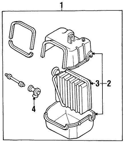 condenser  compressor  u0026 lines for 1991 nissan d21