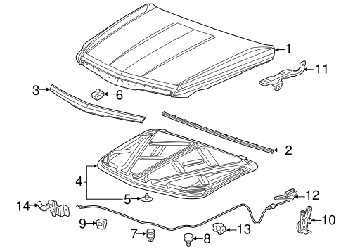 3100 sfi v6 engine diagram 3100 image about wiring diagram 3 4 liter gm engine diagram as well chevy lumina 3100 v6 engine diagram 1998 furthermore