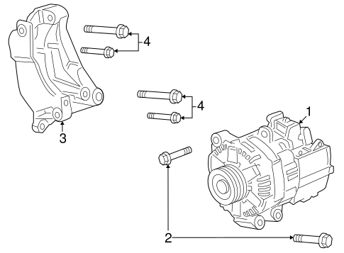 2facef55038079b97c45b0d3e9355b0f 90 nissan starter wiring diagram 90 find image about wiring,Radio Wiring Diagram For 1989 Corvette