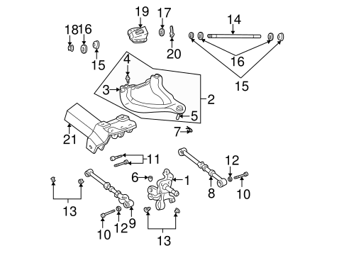 Pcv Valve Location Chevy Express 1500 4 3 besides Where Does The Front Axle Vent Tube End On 1997 Ford Expedition 4x4 additionally 91 Ford Ranger 4 0 Transmission Diagram additionally  additionally Dodge Caravan 1998 Dodge Caravan  puter Location. on 1996 plymouth voyager transmission problems 1