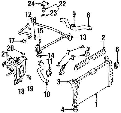 Jeep Cj Ignition Wiring Diagram likewise Jeep 360 Manifold Diagram as well 1984 Cj7 Wiring Diagram as well 1973 Corvette Headlight Diagram Wiring Schematic further OOGOLqb 0zrtsQucR2Cyb 7CrtwlOECkAsU7x0awHWDt2Qfc70luqCYXvuCegeWf3lPXcBLnBA8iFtUxK3NYJuaA. on cj7 jeep wiring diagram
