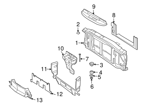 En32 49 together with Kia O2 Sensor Diagram additionally Volvo S80 Airbag Module Location together with Intake And Exhaust Valve Location in addition 3406b Cat Engine Diagram. on bosch camshaft position sensor