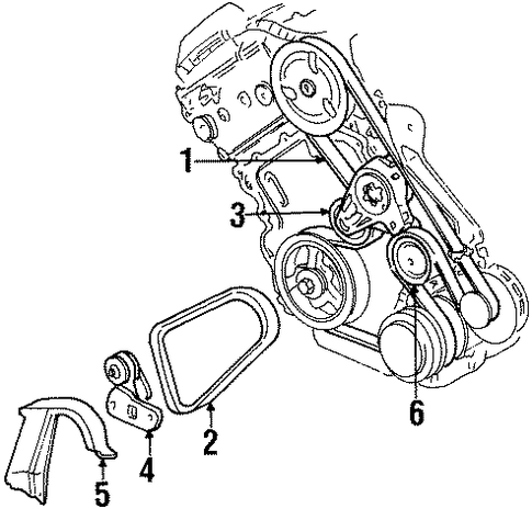 02a713842c470e7bc073695f2c4f4e24 1998 toyota 4runner fuel filter 1998 find image about wiring,1982 Toyota Corolla Fuse Box Diagram