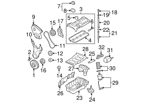 kenworth t680 wiring diagrams  kenworth  free engine image