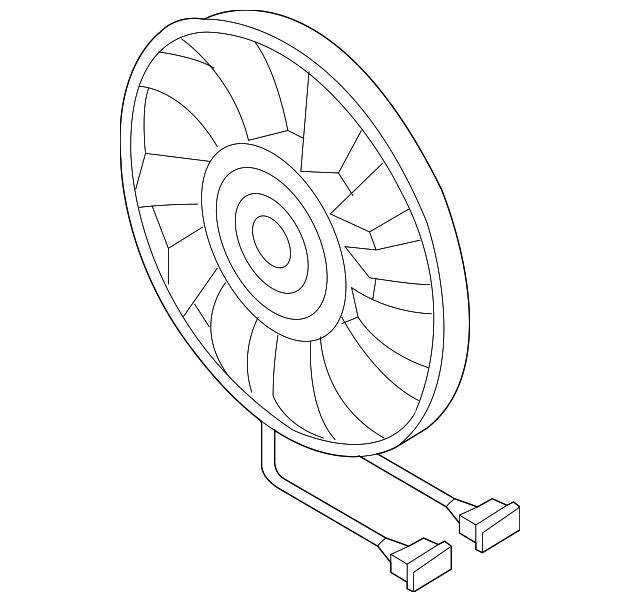 fan  u0026 motor