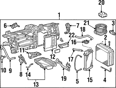 Water Heater Drain Pipe together with 2006 Suzuki Forenza Radiator Diagram likewise 2004 Nissan Frontier Thermostat Replacement in addition  on p 0996b43f80381f1a