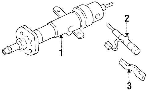 904c55245b4537b8a868b90ecdac1712 audi a6 2006 fuse box audi find image about wiring diagram,2001 Chevy Malibu Fuse Box