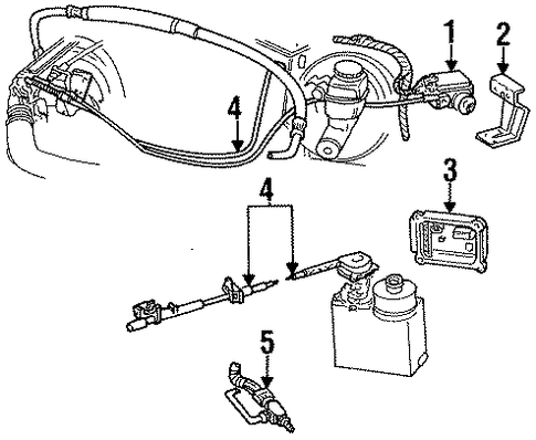 ford motorcraft alternator wiring diagram  ford  free