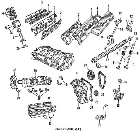 dodge ram 50 engine diagram 1987 dodge ram engine diagram