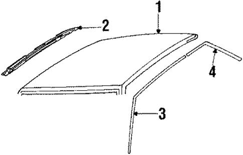 Betadona (Betaisodona) Wund-Gel - netdoktorat