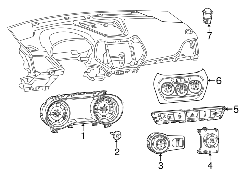 72 Plymouth Duster Wiring Diagram furthermore 601465 together with C4 Corvette Parts Diagram Html further Wiring Diagram Free For 1966 Dodge Dart further 497234 Charging Diagram. on 1974 camaro dash wiring diagram
