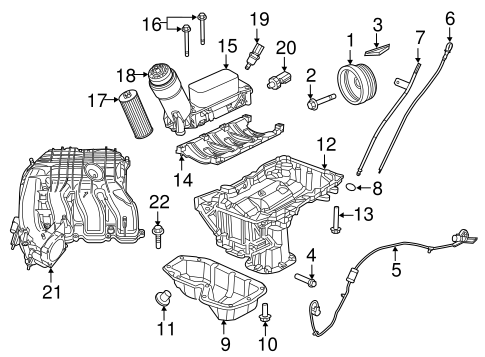 4992h 1998 Jeep Grand Cherokee Laredo Motor Checked Fuses Under Hood together with Jeep Cj7 Engine Wiring Diagram likewise Fuse Box Diagram 96 Jeep Grand Cherokee additionally Location Of The Oil Filter On A 2014 Jeep Wrangler in addition Watch. on jeep wrangler fuse location