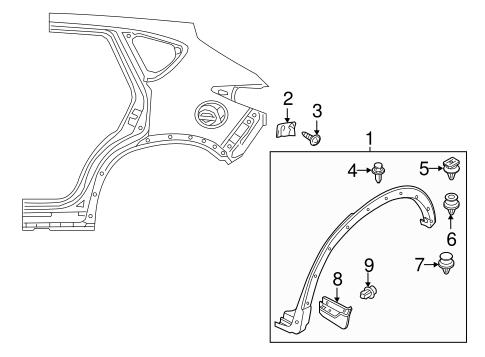 Cummins Isx Fuel Pump Diagram moreover P 0996b43f8037647f as well 2000 Honda Civic Ex Cooling System Diagram likewise RepairGuideContent further Cam Sensor Location 2004 Kia. on 2006 kia optima ex