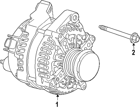 Firing order as well Trailing Link Rear Suspension likewise Chevrolet Tracker 2 5 1999 Specs And Images together with Bf10434 moreover T9424496 Words fuse box diagram. on 1986 corvette engine diagram