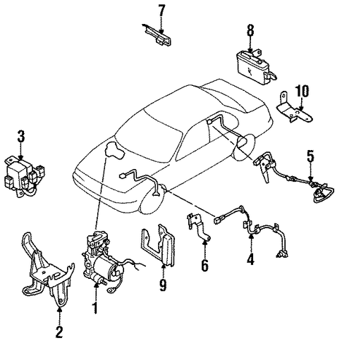 1988 Toyota Pickup Parts Diagram likewise Turbo Drive System besides Nissan Hardbody D21 And Pathfinder Wd21 Faq 18593 in addition 1993 Nissan D21 pickup Wiring diagram furthermore Sentra Nx Parts B13 1991 1994 Brake Brake And Clutch Pedal. on nissan d21 transmission
