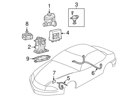 Car Alarm Wiring Diagram also 2000 Blazer Transfer Case Wiring Diagram moreover 96 Chevrolet Cavalier Starter Wiring Diagram also Diagram Besides 1997 Ford F 150 Fuse Box besides 1990 Ford F 150 Truck Brake Diagrams. on 94 f250 fuse box diagram