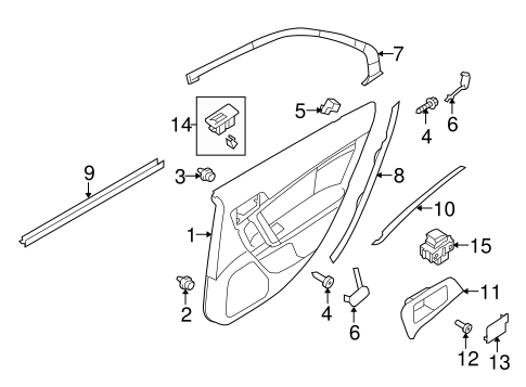 p 0996b43f80cb0eaf with Ford 5 4l Egr Valve on Saturn Sl2 Clutch Diagram additionally Yamaha Motor In The Us moreover Mazda 323 Non Turbo also 89 Lincoln Cooling System Diagram likewise 1989 Ford Probe Wiring Diagram.
