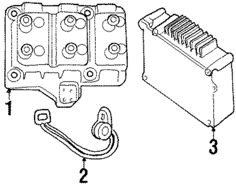 Vin Number Year Code moreover 1976 Dodge Sportsman Wiring Diagram moreover 1950 Dodge Wiring Harness furthermore Ig204 together with Ignition System Scat. on mopar ignition system