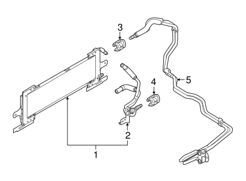 2013 dodge dart radio wiring diagram with Oil Resource Diagram on Uconnect Jeep Wrangler Wiring Harness further 2014 Dodge Charger Wiring Harness besides 1993 Dodge Spirit Wiring Diagram additionally 1963 Dodge Dart Wiring Diagram additionally Oil Resource Diagram.